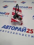 Новый Кислородный датчик Лямбда-зонд Toyota Ractis, Vitz 89465-52390