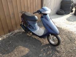 Honda Dio AF27, 2020
