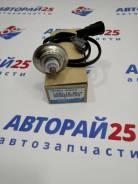 Новый Кислородный датчик Лямбда-зонд Mazda MPV L33D-18-8G1A