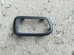 Накладка на ручку двери внутренняя