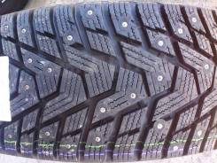 Hankook Winter i*Pike RS2 W429 , 2020, 185/70R14