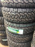 Roadcruza RA1100, 225/65R17