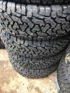 Roadcruza RA1100, 225/70R16