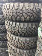 Roadcruza RA3200, 265/75R16