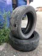 Michelin Energy Saver, 205/55 R16