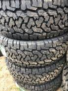 Roadcruza RA1100, 275/55R20