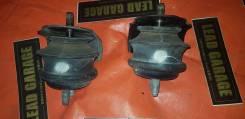 Подушки двигателя (пара) Toyota MARK2 GX110 #06