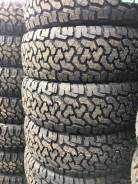 Roadcruza RA1100, 285/75R16