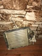 Радиатор печки Лада 2107