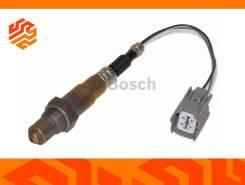 Датчик кислородный Bosch 0258986604