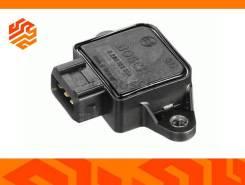 Датчик положения дроссельной заслонки Bosch 0280122001