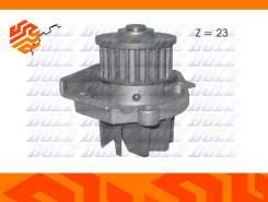 Помпа охлаждающей жидкости DOLZ S320 (Испания)