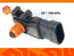 Датчик давления во впускном газопроводе ERA 550141