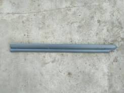 Накладка порога внутренняя передняя правая Chery Amulet (A15) 2006-12