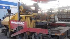 Dynapac F12-4W, 1995