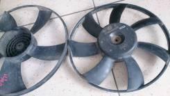 Вентилятор радиатора Дэу винсторм, Каптива Антара Z20S1