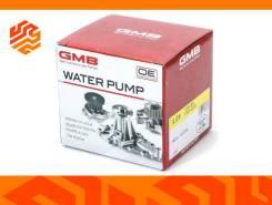 Помпа охлаждающей жидкости GMB GWT156AM (Япония)