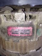 Генератор - Nissan Diesel 23100-ND008 24v/60a