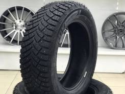Michelin X-Ice North 4, 205/55 R16 94T XL
