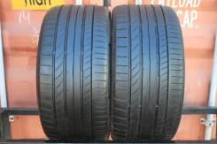 Continental ContiSportContact 5, 265/30 R19