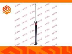 Амортизатор газомасляный KYB Excel-G 343459 задний