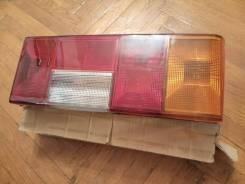 Фонарь задний правый ВАЗ-2109 новый