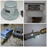 Куплю электрооборудование и автоматику морского и спец назначения.