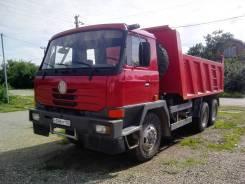 Tatra, 2004