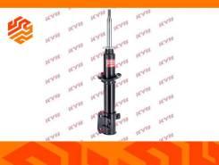 Стойка газомасляная KYB Excel-G 333306 правая передняя
