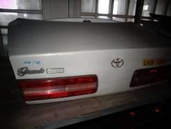 Крышка багажника Toyota MARK II Toyota Mark II GX100