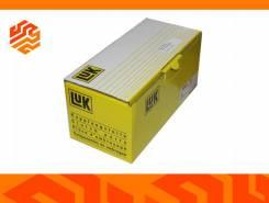 Корзина сцепления LUK 120036810 (Германия)