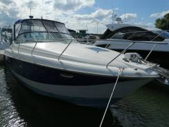 Моторная яхта Silverton 330 (дизель)