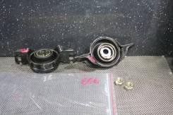 Опора карданного вала Toyota/ Lexus ПАРА 1 (Контрактный)