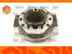 Комплект сцепления Valeo 826710