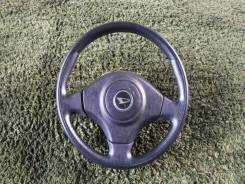 Руль Daihatsu Copen, L880K, Jbdet