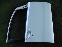 Дверь Daihatsu Tanto EXE, L455S, Kfdet, правая передняя