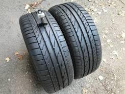 Bridgestone Potenza RE050A, 225/40R18