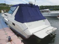 Продается катер Sea Rey