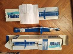 Амортизатор задний газовый ВАЗ-2109 Finwhale