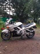 Kawasaki ZZR 400 2, 1998