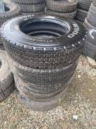 Bridgestone W900, LT 225/80 R17.5