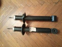 Амортизатор задний масляный ВАЗ-2109