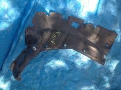 Защита двигателя правая Toyota Funcargo