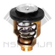 Термостат для лодочного мотора Mercury 15/30/40/75/90 (60°C)