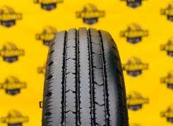 Bridgestone R202, 205/75R16