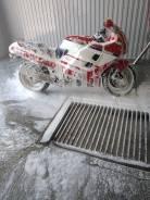 Honda CBR 1000F Hurricane, 1994