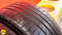 1732 Dunlop SP Sport Maxx ~6mm (80%), 245/40 R18