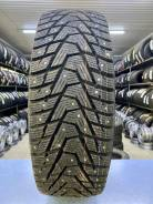 Hankook Winter i*Pike X W429A, 205/70 R15