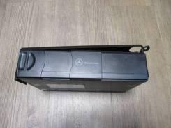 Продажа сd-чейнджер Mercedes C-Class [A0028206289] в Находке