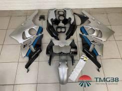 Комплект пластика Honda CBR 400RR